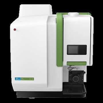 PerkinElmer Avio 500 ICP Optical Emission Spectrometer