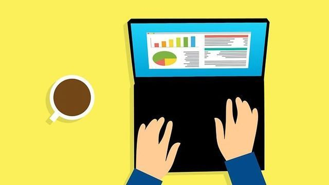 3 Tips for Data Processing and Analysis