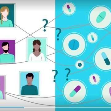 Fighting Cancer with Immuno-oncology and Quantitative Pathology