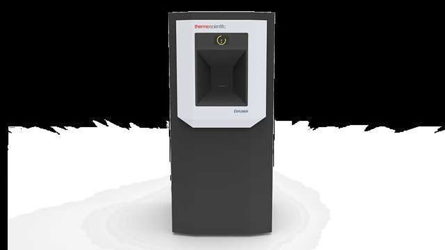 Thermo Scientific Explorer 4 Additive Scanning Electron Microscope Delivers First Dedicated Solution for 3D Printing Process Control
