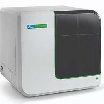 Vectra® Polaris™ Automated Quantitative Pathology Imaging System