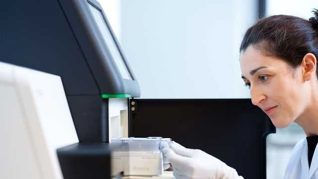 Agendia's MammaPrint® and BluePrint® Breast Cancer Tests Selected by Unicancer for French Patients