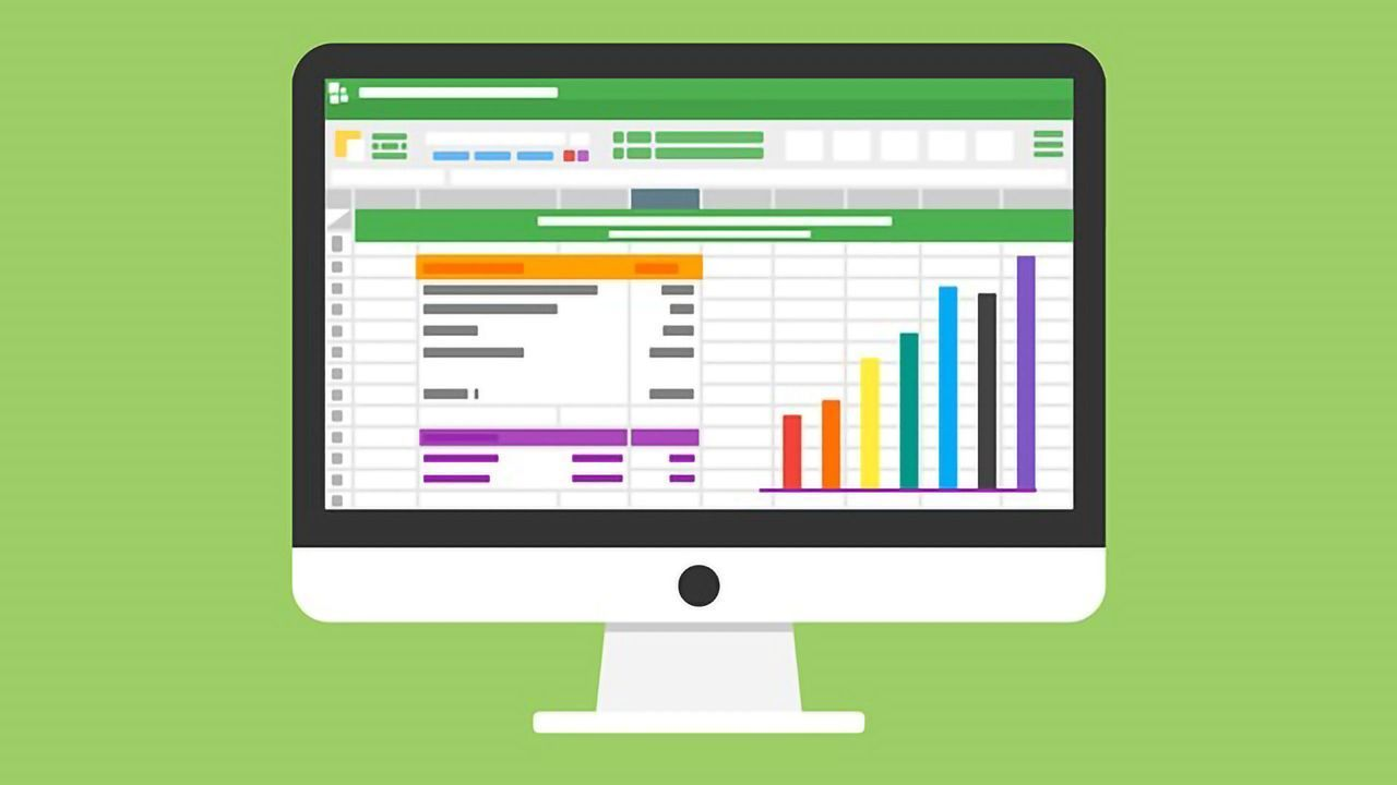 Organizing Your Data: 7 Tips and Tricks