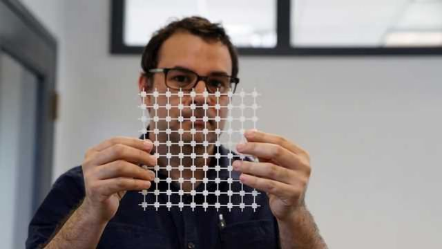 Plug-and-Play Diagnostic Devices Developed