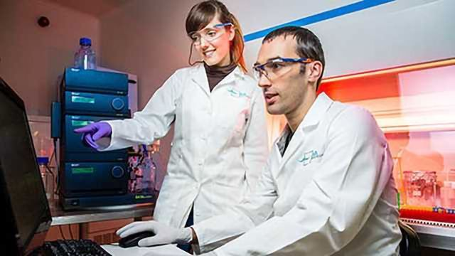 BIA Separations and Biomay Collaborate on Production and Purification of Large DNA Plasmids