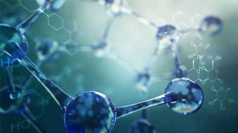 Advances in Fragment-Based Drug Discovery