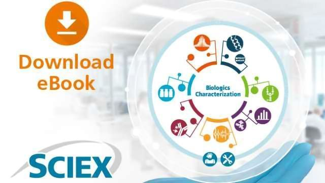 Biotherapeutic Analytical Characterization [eBook]