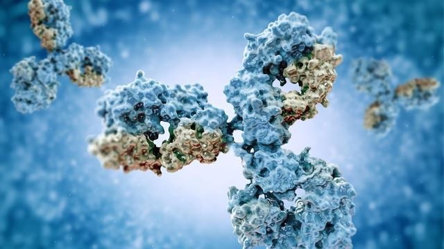 Mass Spectrometry in Biopharmaceutical Discovery