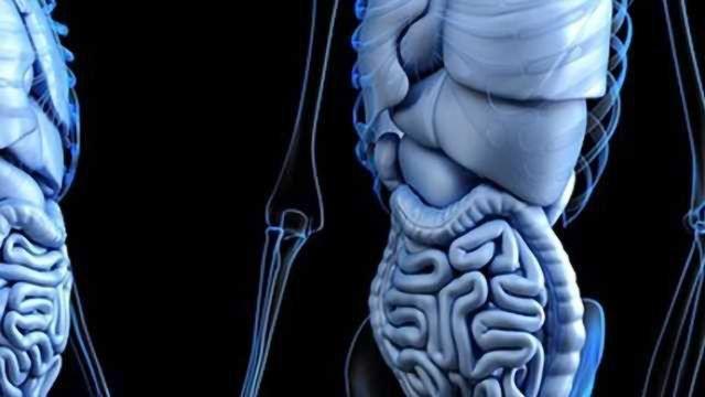 Antifungal Drug May Help Eliminate 'Sleeping' Bowel Cancer Cells