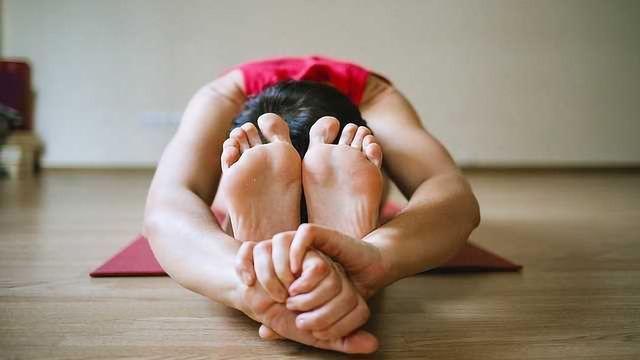 Yoga and Sleep Health Education in Low-Income Communities Improves Sleep