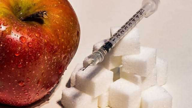 Computer Simulations Identify Key to Diabetes Drug Alternatives