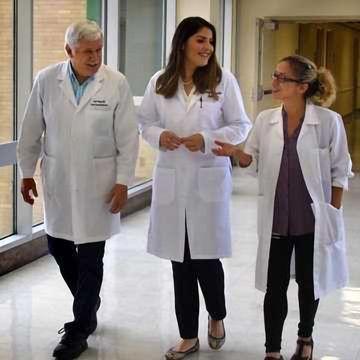 Drug May Suppress Deadly Immune Response When Trauma Spills