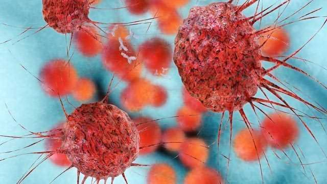 Cisplatin Efficacy: The Importance of Measuring Uptake in Cancer Cells