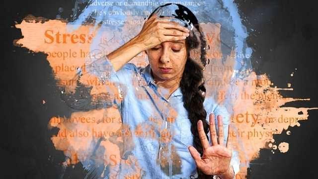 Neuroscientists Identify Neural Circuit Mechanisms of Emotion