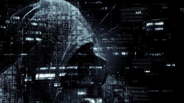 Biometric System Measures Brainwaves, Creates Brain Password