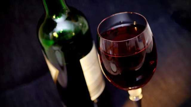 Magnetic Treatment Helps Remove 'Off-Flavor' from Wines
