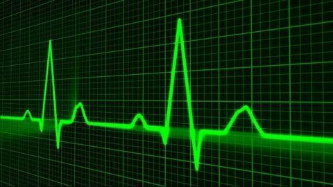Gene Editing Technology May Improve Accuracy of Predicting Heart Disease Risk