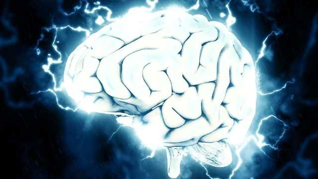 The Neurons that Rewrite Traumatic Memories