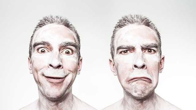 Neuroscientists Explore Emotion Perception Deficits in Schizophrenia