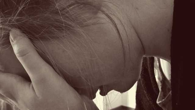 People with Schizophrenia Account for More than 1 in 10 Suicide Cases