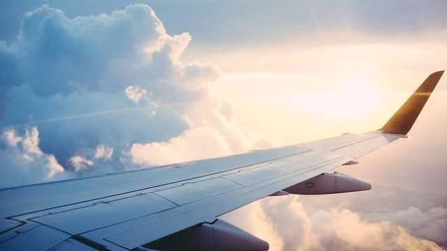 US Flight Crew Have Higher Cancer Rates Compared to the General Population