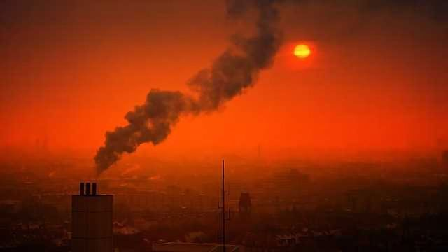 Unravelling the Origins of Haze Pollution