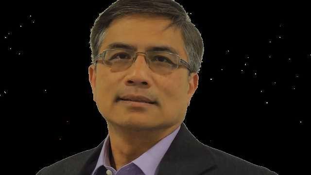 Concept Life Sciences appoints John Vu as West Coast Business Development Director