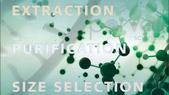 DNA Kits Catalogue