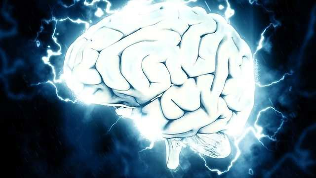 Researchers Stop Migraines in Their Tracks