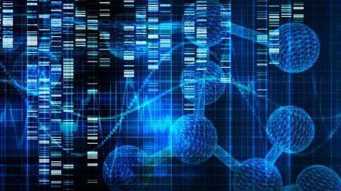 Proteogenomics: The Path to Personalized Medicine?