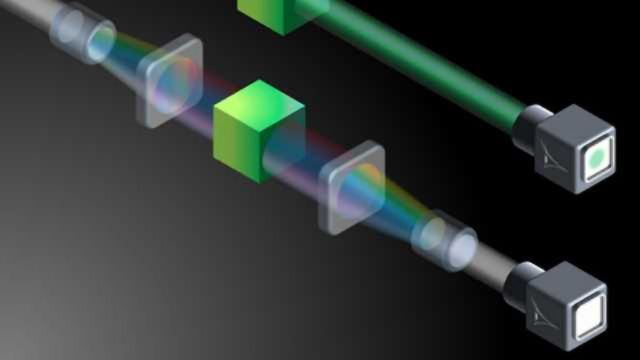 Invisibility Cloaking Could Become a Reality