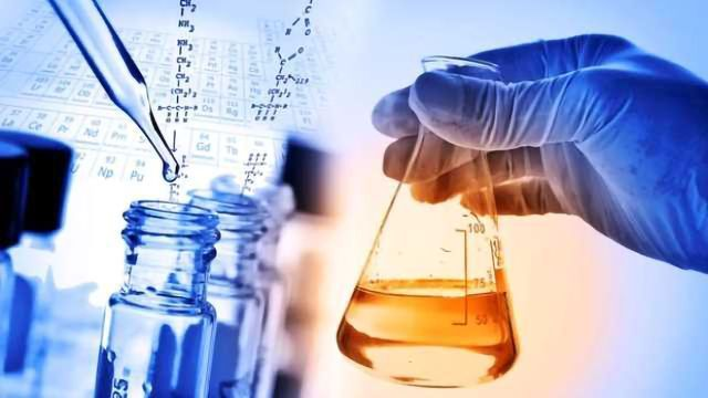 Advanced In Vitro Methodologies Demonstrate New Paradigms for Toxicological Testing