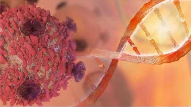 Unlocking Secrets Behind Cancer Drug Resistance