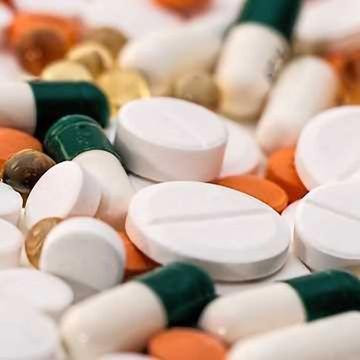 TLK2 Enzyme: Potential Drug Target for Breast Cancer & Brain