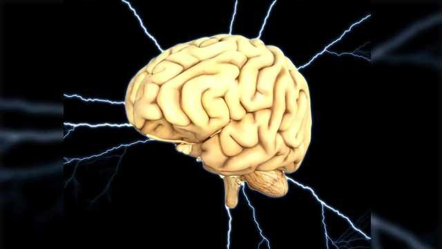 Blood Markers of Brain Injury Linked With Asymptomatic Head Collisions