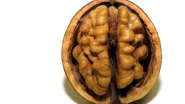 Food-Based Treatment For Neurodegeneration