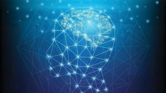 Why are the Life Sciences Lagging in AI Development?