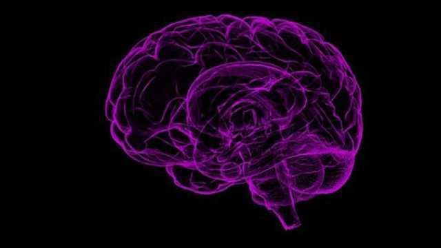 Availability of Brain Tumor Surgery Dye Increases for NHS Patients