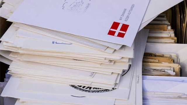 Using Snail Mail to Deliver Tests Boost Colorectal Cancer Screening
