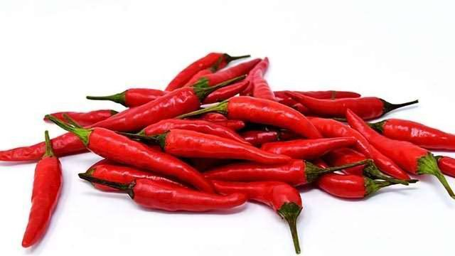 Chili Pepper Derived Anti-Obesity Drug Shows Promise in Animal Trials