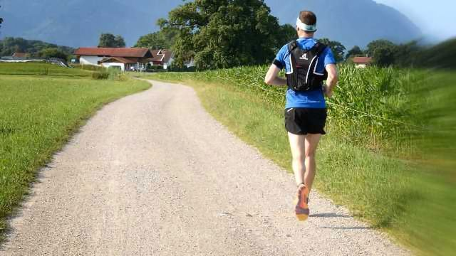 Identical Twin Study Shows Impact of a Lifetime of Exercise on FItness