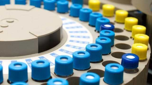 The Diverse Applications of Mass Spectrometry
