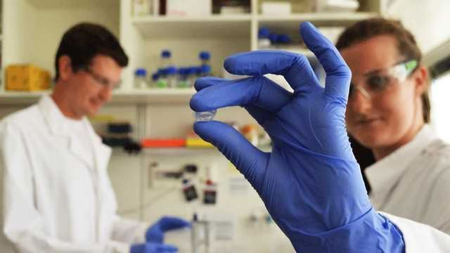 Improving Biosensors for Implantable Sensing