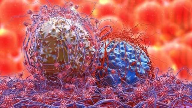 Antipsychotic Drugs Could Be Effective at Killing Drug-Resistant Cancer Cells