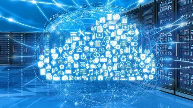 Making STRIDES to Accelerate Cloud Computing Discovery