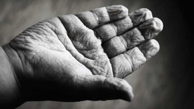 Scientists Discover Cause of Aging-related Disease in Mice, Then Reverse its Symptoms