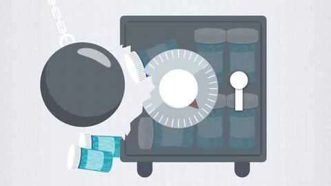 Unlocking the Value of Data in Drug Discovery