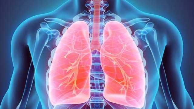 Tackling Antibiotic-resistance: Nitric Oxide-based Treatments for Respiratory Diseases