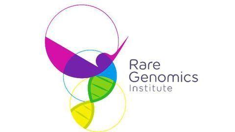 Helping Rare Disease Reseach BeHEARD