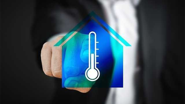 Natural Refrigerant Could Reduce Energy Costs and Conserve the Environment